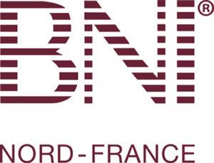 logo-bni-nord-couleur