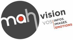 logo-mah-vision